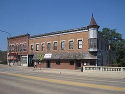 Belvidere North State Street Historic District Jpg