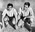 Benitezcaceres y chueco garcia 1940.jpg