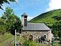 Benqué-Dessous église (3).jpg