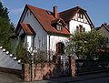 Bensheim Wilhelmstrasse 49 01.jpg