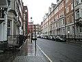 Bentinck Street - geograph.org.uk - 1053044.jpg