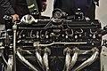 Bentley Engine (40319406575).jpg