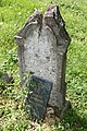 Beršići (Galič), groblje na potesu Kainovac (47).jpg