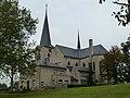 Berg-Kerk (5).JPG