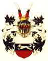 Berga-Wappen.png