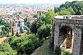 Bergamo - panoramio (48).jpg