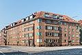 Bergedorfer Straße 114, Vierlandenstraße 20, 22, 24 (Hamburg-Bergedorf).27919.ajb.jpg