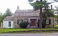 Bergh-Stoutenburgh House, Hyde Park, NY.jpg