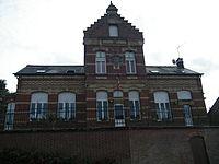 Bergicourt (Somme) France (7).JPG