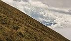 Bergtocht van Alp Farur (1940 meter) via Stelli (2383 meter) naar Gürgaletsch (2560 meter) 05.jpg