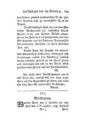 Berichtigung, S. 629-630