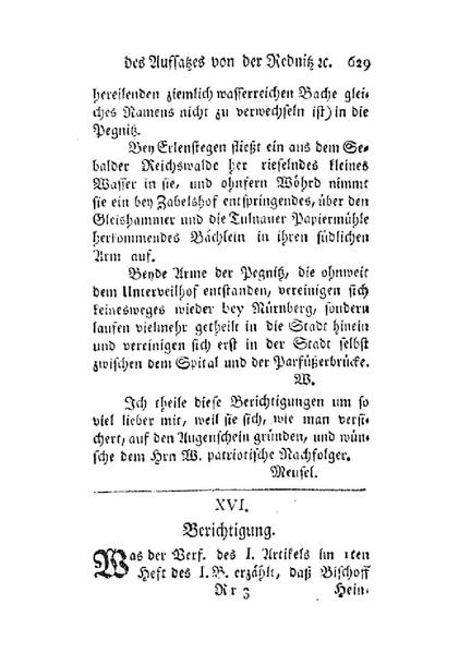 File:Berichtigung (Journal von und für Franken, Band 5, 5).pdf