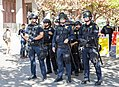 Berkeley Free Speech Week protest 20170924-8694.jpg