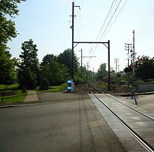 Berkeley Heights New Jersey Wikipedia