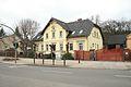 Berlin-Kladow Krampnitzer Weg 2A LDL 09046205.JPG