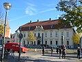 Berlin-Kreuzberg Jüdisches Museum.jpg