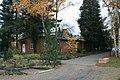 Berlin-Tegel Billerbecker Weg 123A LDL 09011866.JPG