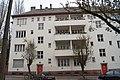 Berlin-Weissensee-2012 009.JPG