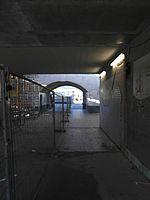 Berlin - Karlshorst - S- und Regionalbahnhof (9498238768).jpg