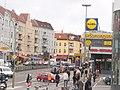 Berlin - Tempelhofer Damm - geo.hlipp.de - 32644.jpg