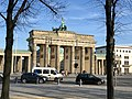 Berlin Impressionen 2020-03-17 58.jpg