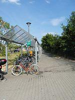 Berlin S- und U-Bahnhof Wuhletal (9497733372).jpg