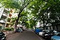 Berlin nassauische strasse 14.06.2012 13-48-25.jpg