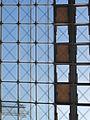Berliner Hauptbahnhof, Glasdach 03.JPG
