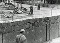 Berlinmuren.jpg