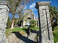Bermuda (UK) image number 130 unfinished church in town of St. George's.jpg