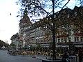 Bern (5030239666).jpg