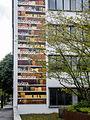 Bern Nationalbibliothek Sammlung-10.jpg