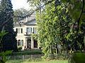 Bern Villa Morillon DSC05231.jpg