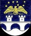 Bernadotte Dynasty escutcheon 1996.jpg