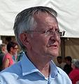 Bernd Meyer Freiberg.jpg