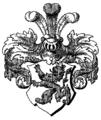 Bernewitz-St-Wappen Sm.png