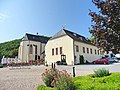 Bernkastel-Kues, Germany - panoramio (36).jpg