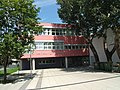 Bernoulligymnasium.jpg