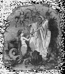 meerjungfrauen nackt pdf