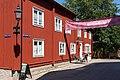 Bertil Waldens Gata 2, Wadköping, Örebro.jpg