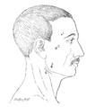 Bertillon - Identification anthropométrique (1893) 357 n&b.png