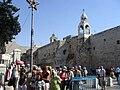 Betlehem-bazilika.jpg