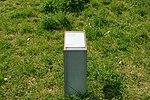 Betonplastik Zug ⁄ Lineament (Lutz & Guggisberg 2013) 01.jpg