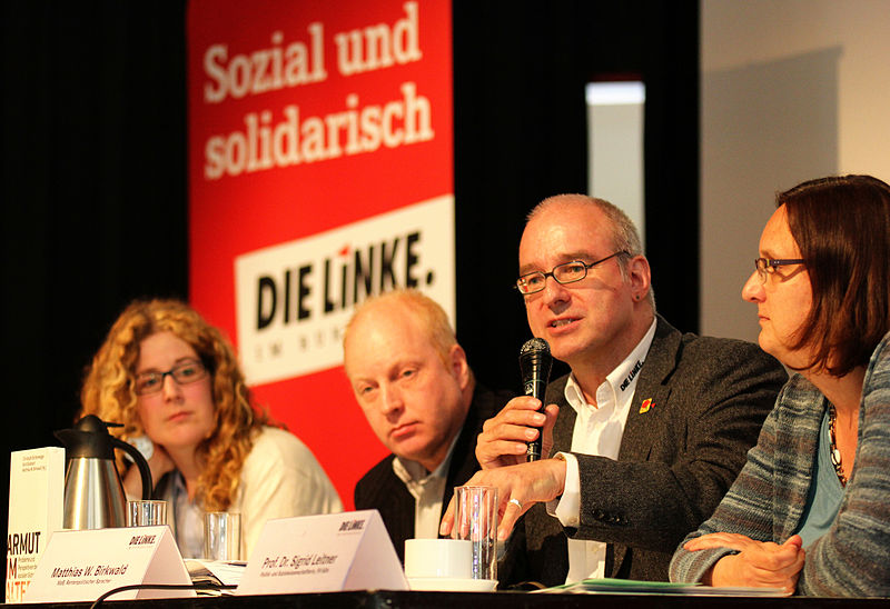 File:Betriebsrätekonferenz der Fraktion DIE LINKE. im Bundestag in Köln (8670918467).jpg