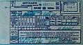 Bettkarte Interzonenzug Ticket (1X7A3494) (cropped).jpg