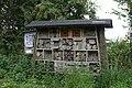 Bettrechies hôtel à insectes du Saule Mourdry.jpg