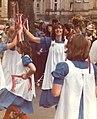 Betty Luptons Harrogate 1980.jpg