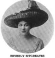 BeverleySitgreaves1916.png
