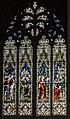 Beverley Minster, Window s.24 (23474831123).jpg