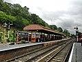Bewdley - panoramio (9).jpg